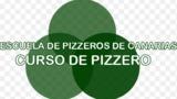 ESCUELA DE PIZZEROS DE CANARIAS - foto