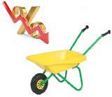 Carretilla de juguete AGROMATIK - foto