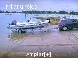 remolque barcos,cunas, nauticas,acesorio - foto