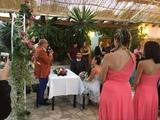 bodas despedidas cumpleaños comuniones - foto