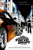 A todo gas: Tokyo Race - foto