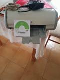 Vendo Impresora HP Deskjet 3940 - foto
