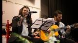 CANTANTE Y MUSICOS PARA EVENTOS Y BODAS - foto