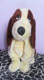 peluche perro beagle vir 40cm - foto
