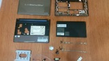 despiece Acer Aspire One D255 (10.1 ) - foto