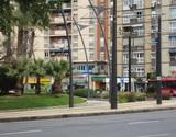 RONDA DE LEVANTE - foto
