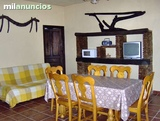 Alojamientos Turísticos sierra Onuba - foto