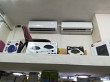 Frigorista instalador de aire acondicion - foto
