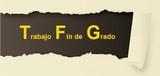 TFG ( MAGISTERIO EDUCACIÓN PRIMARIA) - foto