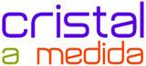 Cristal a Medida Online - foto