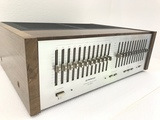 Pioneer SG 9800 Graphic Equalizer - foto