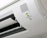 instalador aire acondicionado Málaga - foto