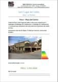 COMUNIDAD FINCA - SANT CUGAT-LA FLORESTA - foto