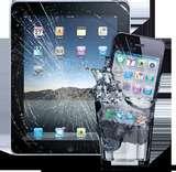 Reparacion de moviles, tablet y consolas - foto