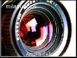 Montajes audiovisuales para fotografos - foto