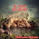 El tarot . el mas consultado - foto