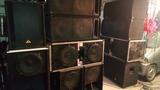 Low cost alquiler de equipos sonido - foto