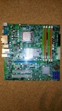 placa 775 ddr3 acer mg43m - foto