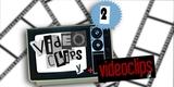 vídeo clip y cinematografía - foto