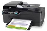 Impresoras multifuncion - foto