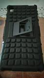 Carcasa funda para Sony Speria M4 Aqua - foto