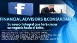 AsesorÍa fiscal, laboral y contable - foto