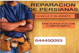 persianista reparaciones - foto