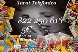Tarot Visa Económica/Tarotistas - foto