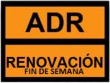 RENOVACIÓN ADR AGOSTO RUBÍ - foto