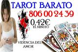 Tarot Barato/Tarot/Videncia - foto