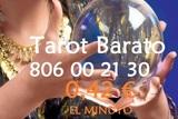 Tarot Barato/Tarotista/Videncia - foto