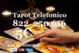 Tarot Visa del Amor/Tarotistas - foto