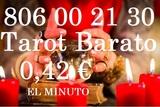 Tarot Económico/ Barato del Amor - foto