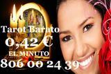 Tarot Barato/Económico/Tarot - foto
