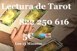Tarot Visa Barata/Tarotista/Económico - foto