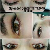 Centro de Estética y Micropigmentación - foto