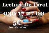 Tarot Barato del Amor/ Tarot Visa Osiris - foto