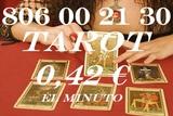 Tarot  Barato/Tirada Tarot del Amor - foto
