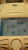 LPG Cellu M6 Vaccum - foto