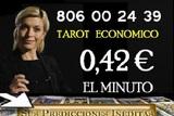 806 Económico/Tarot del Amor - foto