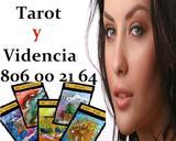 Tarot Barato/Tarot del Amor - foto