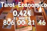 Barato/Económico/Tarot Del Amor - foto