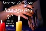 Tarot Visa Barata/Tirada de Tarot - foto