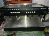 vendo maquinas de cafe marca futurmat - foto