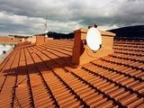 ## Reformas completas tejados y fachadas - foto