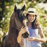 Sesión Fotográfica con caballos por 29 - foto