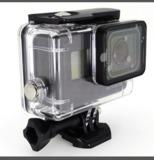 Funda impermeable Cámara GoPro Hero 5 - foto
