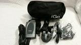 cargador portatil IGO - foto