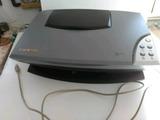 Impresora Lexmar - foto