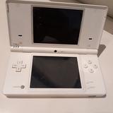 Se vende Nintendo DSI - foto